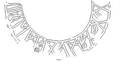 [Undley Text] gaegogae maegae medu